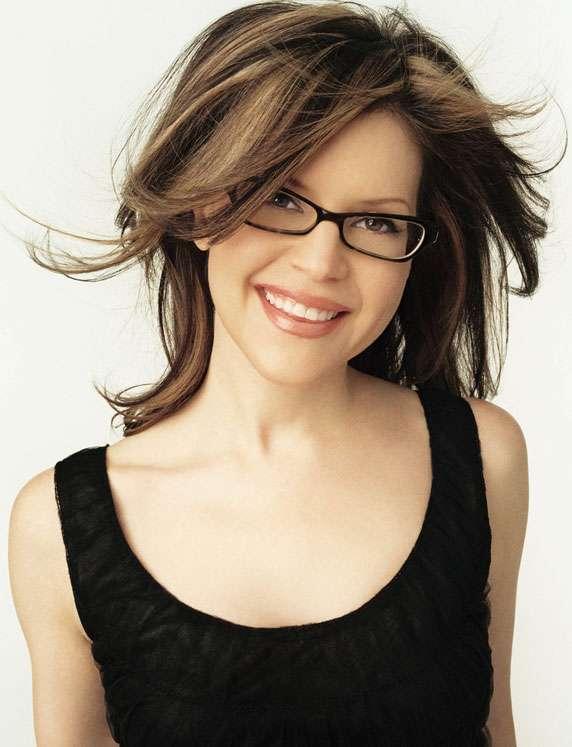 b9291975ec Lisa Loeb Eyewear - Cat Eye Glasses   Fashionable Eyewear